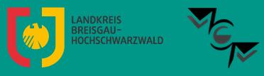 Markgräfler Gymnasium Müllheim